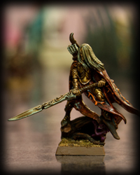 Hall of Fame - Warhammer - FallenSUN Awards - 5